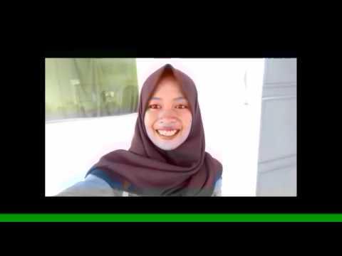 SMKN 1 CIPATAT - Vlog Citizen XI MM part 04