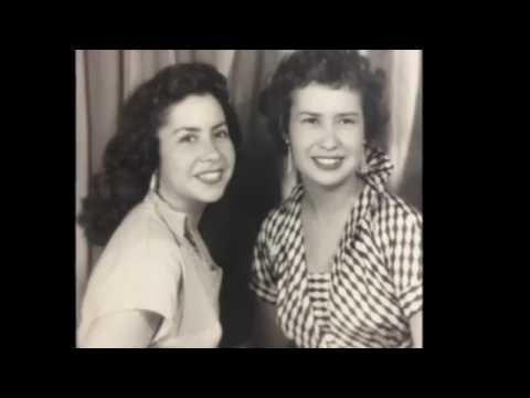 Priscilla Lopez Memorial Video