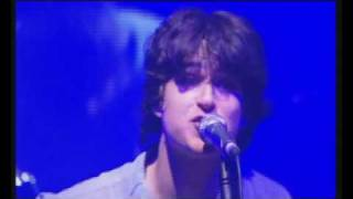 Vampire Weekend - Mansard Roof - Reading Festival 2008 Live
