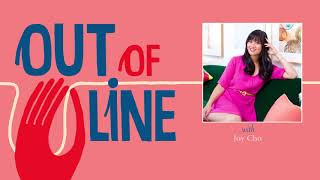 Joy Cho on shyness and social anxiety :13 Out of Line Podcast [audio only]