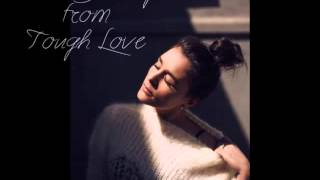 Jessie Ware - Sweetest Song (live)