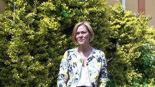 Bogumila Czechowska - Wykładowca studiów podyplomowych