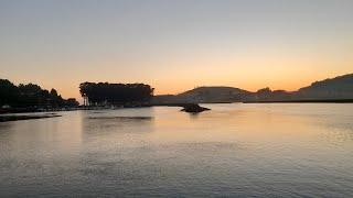 171 Рыбалка В Испании Лицензия На Рыбалку Первый Опыт