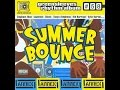Elephant Man - Summer Bounce (ThrowBack Dancing!!!) - Summer Bounce Riddim 2004 @DJFOODY15