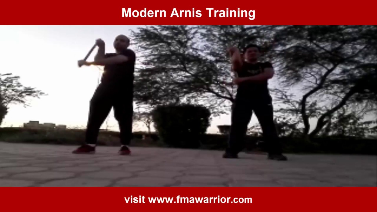 how to play modern arnis Instructor(s) bio modern arnis he would play with people of other systems to try to understand the differences between them and balintawak as well as the.