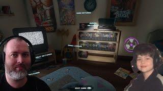 SEGA Genesis and Mega Drive Classics | NEW HUB AND STEAM WORKSHOP