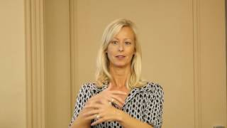 Supporting Healthy Sexual Development in Children and Youth -- Tracy Sandor