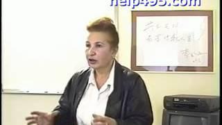 Бад Тяньши Хитозан(, 2012-06-06T08:29:09.000Z)