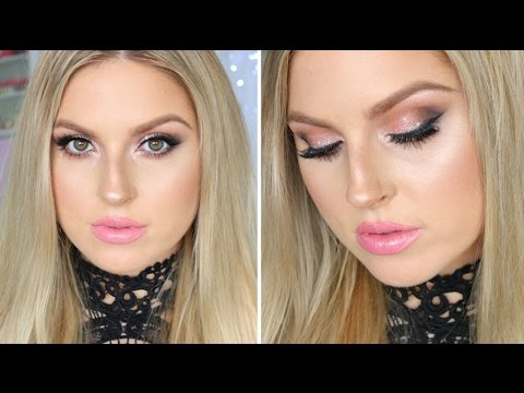 BEST IN BEAUTY: 2016 HIGH END MAKEUP FAVOURITES | Katerina Williams from YouTube · Duration:  21 minutes 21 seconds
