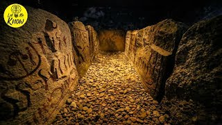 This Enormous Bronze Age Grave in Sweden Is The Site Of Two Extraordinary Royal Burials