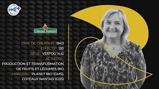 #GresdOr édition 2019 - Les Coteaux Nantais avec U Enseigne