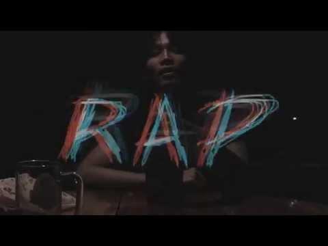 Blacksheep RR : Rap killer