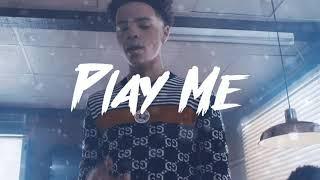 "[FREE] Lil Mosey x Lil Skies x Iaan Dior Type Beat ""Play Me"" (Prod. D Swish)"