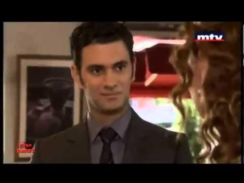 مسلسل سامحيني الحلقة 1 الاولى مدبلج سوري