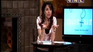 Божа роль для жінки - Ліза Бівер