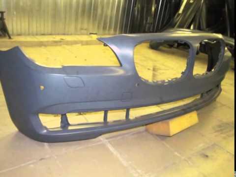 11157575641 Трубка вентиляции картерных газов BMW 5 F07/F10 / 7 F01/F02 / X5 E70 / X6 E71