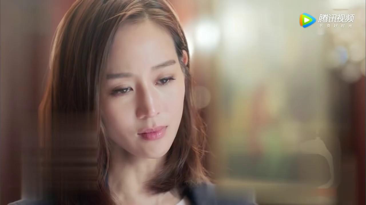 溫暖的弦 第34集預告【觀達影視官方頻道】 - YouTube
