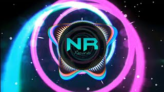Avee Player Template 60 EDM TEMPLATE | NR RECORDS