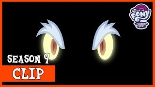Grogar Unites the Villains of Equestria (The Beginning of the End) | MLP: FiM [HD]
