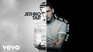 jethro tait one for the books aui audio