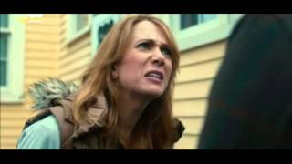 Trailer HBO Signature The Skeleton Twins