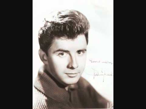 Johnny Tillotson - Why Do I Love You So (1959)