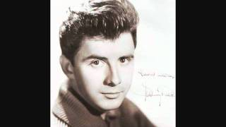 Watch Johnny Tillotson Why Do I Love You So video