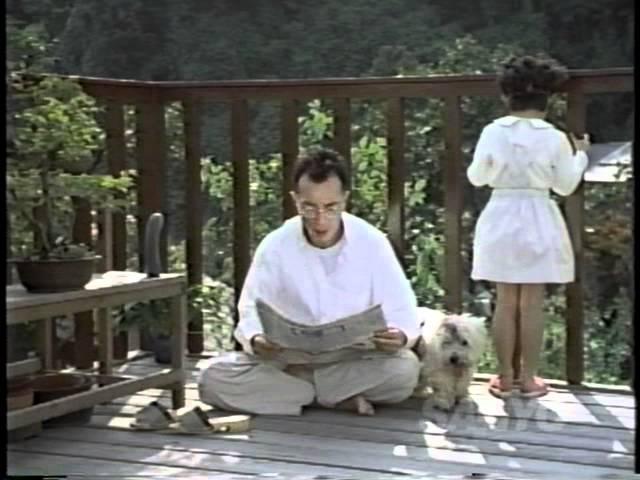 1994年11月ごろのCM集 - YouTube