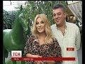 Таїсія Повалій заспіває на святкуванні Днів Росії у Ялті mp3