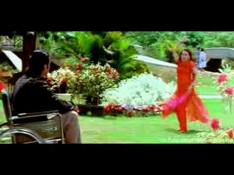 Dil Diwana Na Jane KabDaagThe Fire 1080p HD Song youtube original