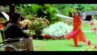 Dil Diwana Na Jane Kab   Daag  The Fire 1080p HD Song youtube original