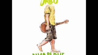 Nico de la Rue - 4. Jaleo