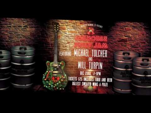 Michael Tolcher - Stars