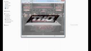 HOW TO DOWNLOAD wwf no mercy 2011 mod for free