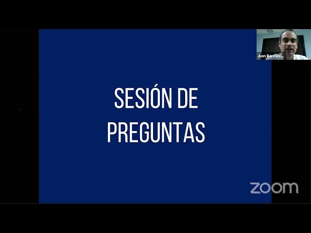 Presentación: Informe Anual 2020 Situación General de los Derechos Humanos en el estado Zulia