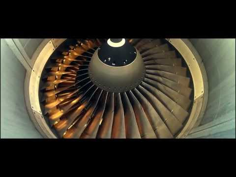 ✈ SUMMIT - Skrillex ft. Ellie Goulding / AVIATION CLIP by Lucas Benassi ✈