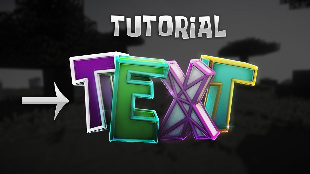 A Cinema 4D effector plugin to provide kerning on MoText ...