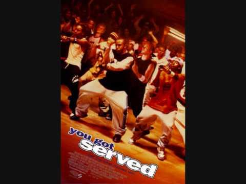 B2K   Take It To The Floor + Lyrics