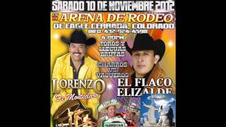 JARIPEO EN EAGLE COLORADO