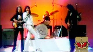 Queen | Keep Yourself Alive (Unreleased Demo Version)