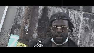 Смотреть клип Vl Deck - Ruler