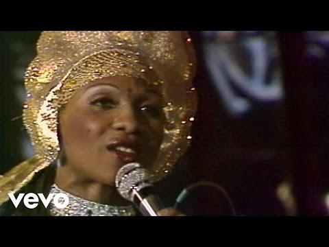 boney-m.---belfast-(sopot-festival-1979)-(vod)