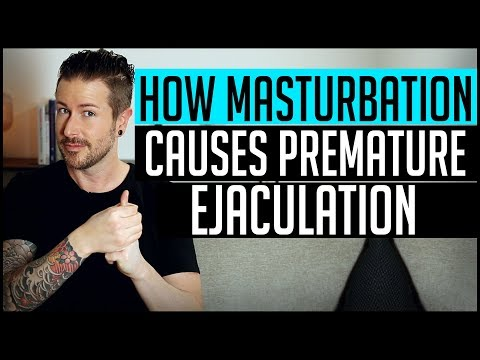 Stripclubs? do women masturbate more than guys? Is Suicide linked to masturbation? from YouTube · Duration:  2 minutes 31 seconds
