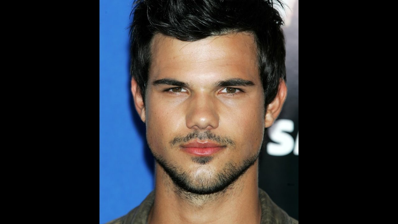 Taylor Lautner Net Worth 2018 Homes and Cars - YouTube