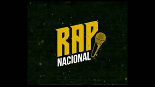 Rap Nacional (Clássicos)