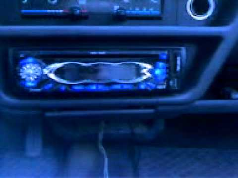 Watch also How To Install Dvd Player Radio Gps Navigation System For Nissan March Micra additionally Wiring Looms in addition Watch moreover Safety Harness Pads. on nissan micra wiring harness