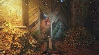 Metro Exodus: Kind des Waldes, Ranger Hardcore Modus (Folge 18)