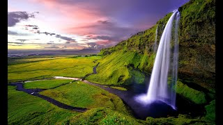 2Pac X Cheb Hasni - Sbart  w Tal Adabi Remix (Prod. Nightly Beats ϟ)