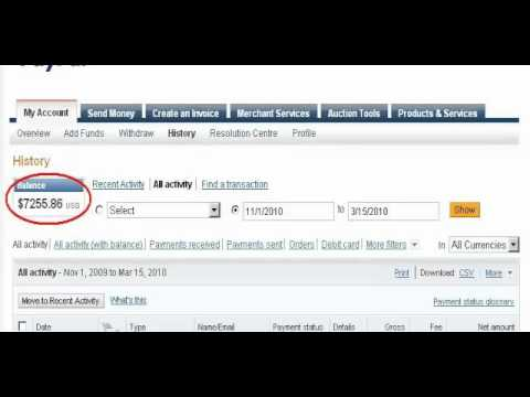 how to make 100 dollars a day online without investment