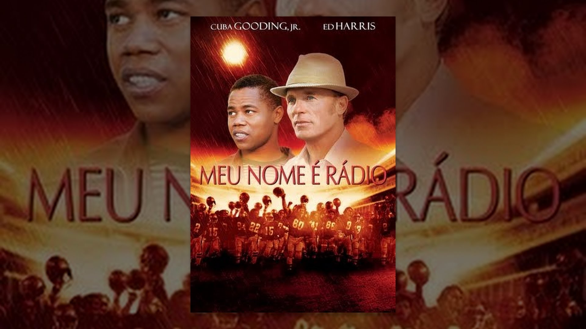 radio movie reflection cuba gooding jr News about cuba gooding jr commentary and archival information about cuba gooding jr from the new york times.